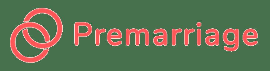 Logo Premarriage